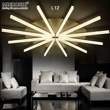 chic large light fixtures modern amazing large ceiling lights modern large crystal ceiling light