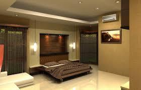 bedroom lighting options. Magnificent Bedroom Lighting Idea With Twin Hanging Lamp Options