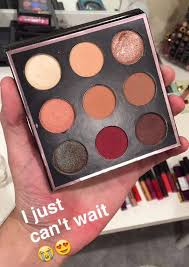 manny mua first look 4