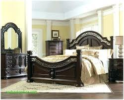 platinum bedroom set youth 6 piece