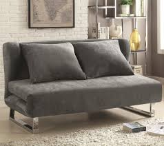 livingroom small sofa scale sectional with chaise apartment dimensions black leather astounding sofas single futon