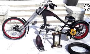 bicycle engines bike motors motorized bike pictues