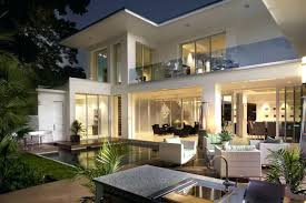 Home Design Consultant Impressive Design