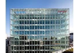 google head office photos. Shibuya Toyu Building(Kewpie Head Office Building) Google Photos