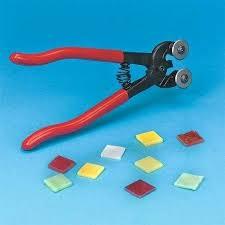 cutting glass tile enter image description here cutting glass tile backsplash dremel