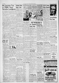 The Escanaba Daily Press from Escanaba, Michigan on November 22, 1963 ·  Page 22
