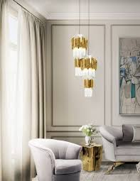home decorating ideas 2016 luxury chandeliers trends empire pendant lamp by luu home inspiration ideas
