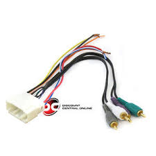 2005 cadillac cts stereo wiring harness 2005 image 2005 cadillac cts engine wiring harness wiring diagram for car on 2005 cadillac cts stereo wiring