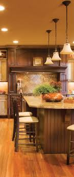 Knotty Alder Wood Cabinets 52 Best Images About Mix It Up With Gray Stains On Pinterest