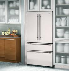 ge monogram refrigerator repair. Brilliant Monogram How To Address Common Refrigerator Repair And Maintenance Issues Inside Ge Monogram G