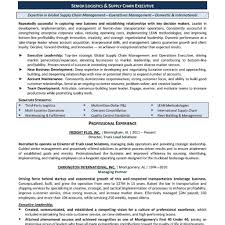 Example Of Finance Resume Best Finance Manager Resume Example LiveCareer In Sample For 39