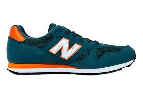 new balance hommes. new balance hommes running course n
