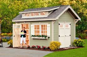 tiny house shed. Contemporary Shed Intended Tiny House Shed O