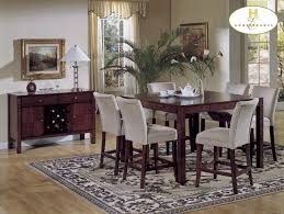 dining room furniture phoenix arizona. imported dining room furniture phoenix | showroom \u0026 custom arizona r