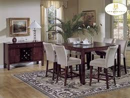 dining room furniture phoenix arizona. imported dining room furniture phoenix | showroom \u0026 custom arizona r