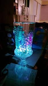 Best 25+ Underwater led lights ideas on Pinterest   Waterproof tv ...