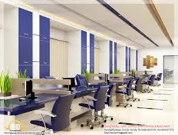 interior office design design interior office 1000. Beautiful Interior Office Designs Kerala Home Design Interior Office Design 1000 E