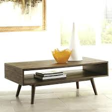 simple coffee table designs simple coffee table full size of living living room table ideas coffee