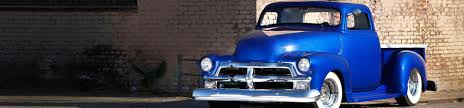 Classic Truck Parts - Free Shipping @ Speedway Motors