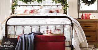 photo of bedroom furniture. bedroom furniture photo of