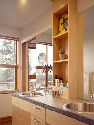 Pacific Home Remodeling San Diego Minimalist Property Custom Decorating