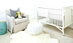 infant rug rug for baby room rug baby room new baby nursery decor carpet rug for
