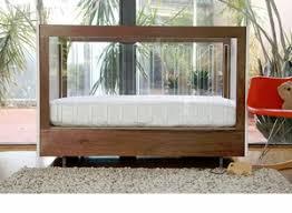 modern baby nursery furniture. featured nursery furniture u0026 decor cribs modern baby