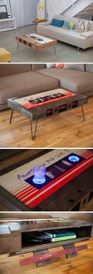 best  nerd decor ideas on pinterest  nerd bedroom nerd stuff
