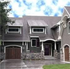 garage trim pictures the suitable home design