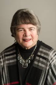 Linda Gilbert, director of Murfreesboro City Schools, dies of stroke