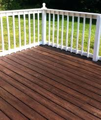 how to paint a deck deck painting staining behr deck paint cost