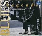 Blues Legends [Mastertone Box]
