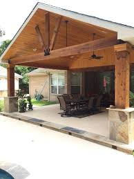 patio roof ideas pictures best gable roof styles decoration pictures patio cover ideas designs