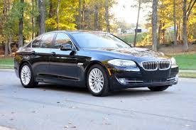 BMW 3 Series bmw 535i xdrive 2011 : Cool Awesome 2011 BMW 5-Series 535i XDRIVE 2011 BMW 535i Xdrive ...