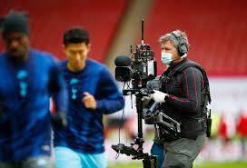 premier league live tv 2020 21 fixture