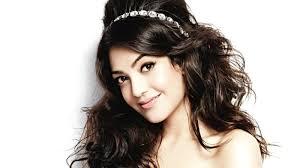 Actress Kajal Agarwal Beauty Secrets ...