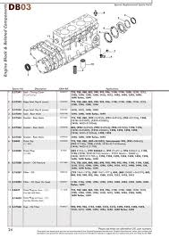28 [wiring diagram david brown cropmaster] www 123wiringdiagram david brown 885 wiring diagram david brown 885 wiring diagram 30 wiring diagram images