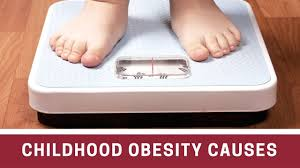 childhood obesity causes the causes of childhood obesity childhood obesity causes the causes of childhood obesity