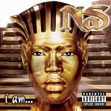 I <b>Am</b>... The Autobiography - <b>Nas</b> | Songs, Reviews, Credits | AllMusic