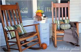 front porch rocking chairs fresh furniture ideas glider rocking chair elegant wood glider