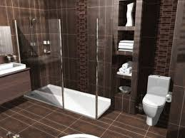 Bathroom Design  Amazing Of Master Bathroom Remodel Ideas Have - Basic bathroom remodel