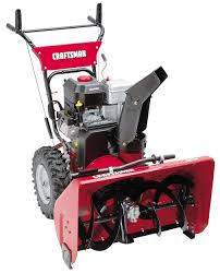 Craftsman Snow Blower   eBay additionally How to Remove Tecumseh Engine From Craftsman or MTD Snowblower also Craftsman Snowblower   YouTube furthermore 2015 Poulan Pro 2 Stage Snow Blowers   My Review   MovingSnow besides My latest acquisition  Craftsman 8 26 Track Drive moreover Craftsman Snowblower Carburetor Repair   YouTube as well  likewise  furthermore ARMSLIST   For Sale Trade  Craftsman snowblower 9hp  29  cut additionally Snow Blower Engine   eBay as well Carlson Chasers and The RHINO Storm Chase Vehicle  Sears Craftsman. on craftsman 9hp snowblower parts motor