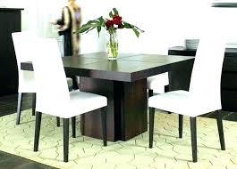 glass dining table 8 chairs 8 chair square dining table 8 chair dining table glamorous dining