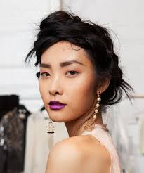 as a beauty obsessed asian american with eyelids that fall somewhere between monolids and double lids i ve seen countless images of models