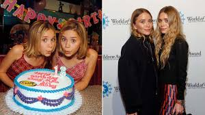 full house cast 2015 then and now. Unique Full NOW AND THEN The Cast Of U0027Full Houseu0027 20 Years Later On Full House Cast 2015 Then And Now M