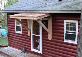 decorating metal siding for mobile homes brilliant home roof replacement install diy repair intended 17