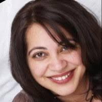 Poonam Gupta - Business Development - Holy Cow!! Home Ltd | LinkedIn