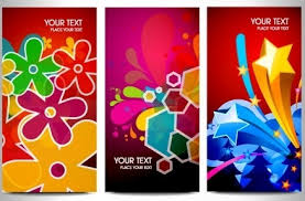 Event Backdrop Design Free Vector Download 9 265 Free Vector For