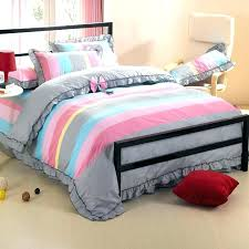 teen girls comforter sets cute bed sets girls queen bedding set awesome cute comforter sets for
