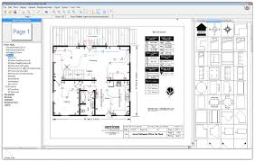 Plan Maker Online Electrical Plan Maker Wiring Diagram